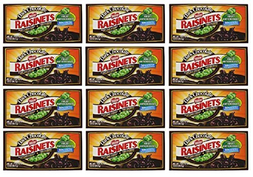 nestle-raisinets-dark-chocolate-12-packs-of-35-oz-dt-by-n-a