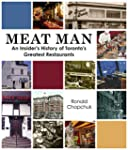 Meat Man: An Insider�s History of Tor...