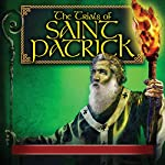 The Trials of Saint Patrick | Paul McCusker
