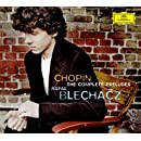 Chopin: The Complete Preludes