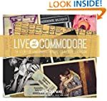 Live at the Commodore: The Story of V...