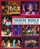 Theatre World Volume 69: 2012-2013