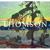 Tom Thomsonby Dennis Reid