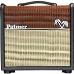 Adam Hall PFAB5 Amplificateur pour gu...