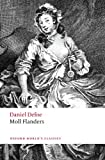 Image of Moll Flanders (Oxford World's Classics)