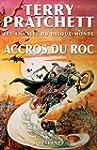 Accros du roc: Les Annales du Disque-...