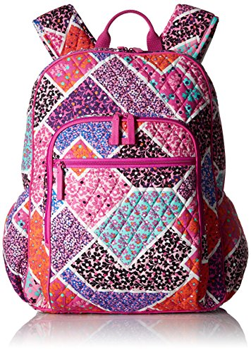 Vera Bradley Campus Tech Backpack