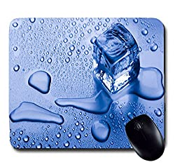 Awwsme Ice Cube Mousepad