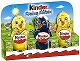 Kinder Chocolate Little Chicklets 45g (pack of 8)