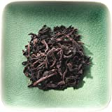 Royal Robe Oolong Tea