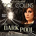 The Dark Pool: In the President's Service, Episode Two Audiobook by Ace Collins Narrated by Jim Tedder
