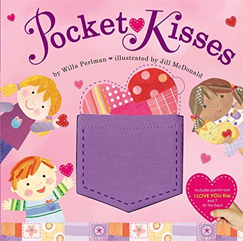Pocket Kisses