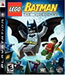 Lego Batman: The Videogame - PlayStat...