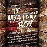 Mystery Writers of America Presents The Mystery Box | Brad Meltzer (editor)