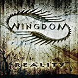 Reality by Wingdom (2006-12-12)