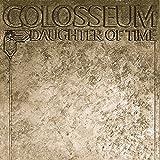 Daughter Of Time (Blu Spec/Mini Lp Slv/Bonus Track/24Bit Remaster)