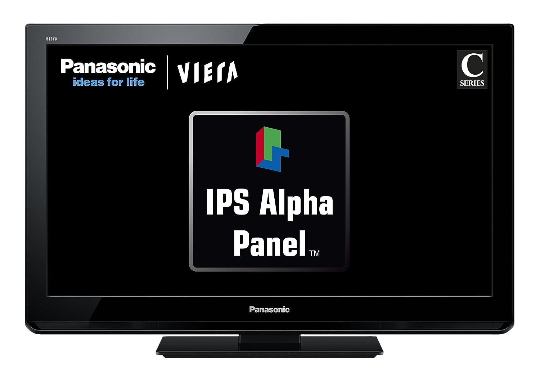 Panasonic-VIERA-TC-L32C3-32-Inch-720p-LCD-HDTV-2011-Model-