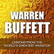 Warren Buffett: Lessons from the World's Greatest Investor | [Jamie McIntyre]