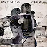 "Eyes Openvon ""Snow Patrol"""