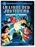 Justice League : Brave and the Bold (...