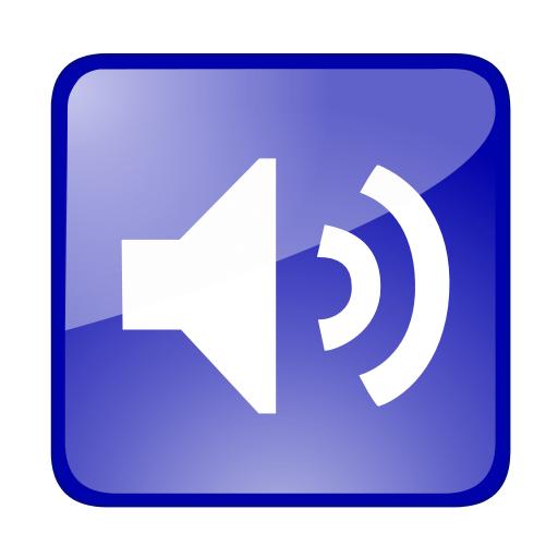 Quickmute Volume Control