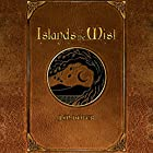 Islands in the Mist (       UNABRIDGED) by J.M. Hofer Narrated by John Keating