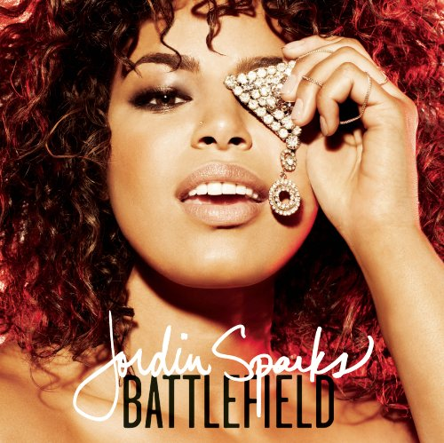 Battlefield (Deluxe CD/DVD)