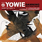 Damning with Faint Praise by Yowie (2012-05-04)