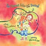The Curious Polka-Dot Present
