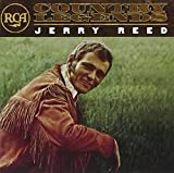 Jerry Reed Rca Country Legends