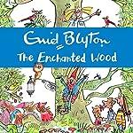 The Enchanted Wood | Enid Blyton