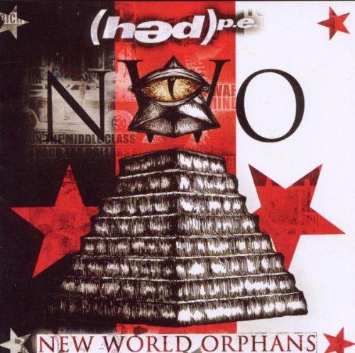 new-world-orphans