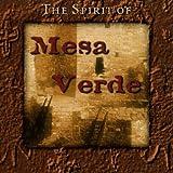 Spirit of Mesa Verde, The