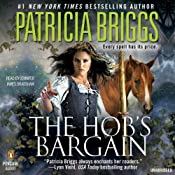 The Hob's Bargain | [Patricia Briggs]