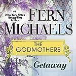 Getaway | Fern Michaels