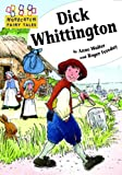Anne Walter Hopscotch Fairy Tales: Dick Whittington
