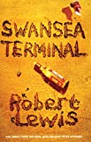 Swansea Terminal (1852429755) by Lewis, Robert