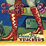 Everybody Needs Love - Drive By Truckers