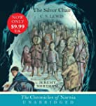 The Silver Chair (Chronicles of Narni...