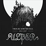 Trolsk Sortmetall 1993-97