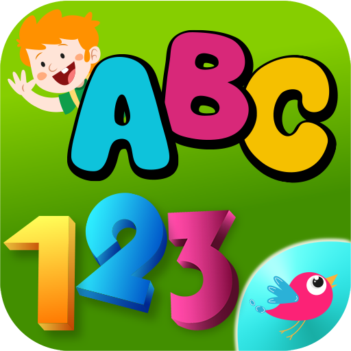 abc-123-tracing-for-toddlers-learn-alphabet-letters-and-numbers-writingtracingphonetic-sound-for-pre