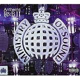 Anthems R&B II