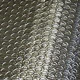 CAMPER VAN INSULATION Aluminium Thermal DOUBLE FOIL KIT VW T4 T5 Van - FREE S/H