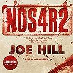 NOS4R2 | Joe Hill