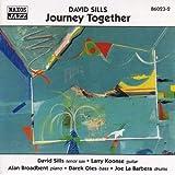Sills, David: Journey Together