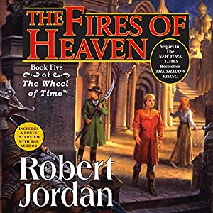 a review of the book the fire of heaven To the editor: in his review of harvey cox's new book fire from heaven (nov 20), gustav niebuhr writes that when mr cox attended a pentecostal service.