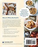 Healthy-Cookbook-for-Two-175-Simple-Delicious-Recipes-to-Enjoy-Cooking-for-Two
