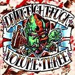 V3 Drink Fight Fuck (Vinyl)