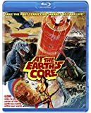 At the Earths Core [Blu-ray] [Import]