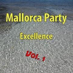 Mallorca Party Excellence, Vol. 1 Songtitel: Schluss, aus und vorbei Songposition: 23 Anzahl Titel auf Album: 25 veröffentlicht am: 22.02.2013